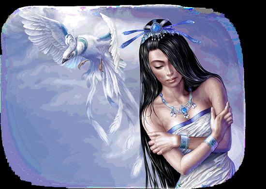 tubes_fairy_tiram_216