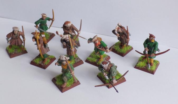 Huntsmen.jpg
