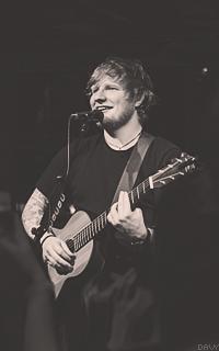 Ed Sheeran Avatars 200x320 pixels   OPY30