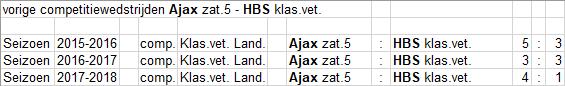 zat-5-7-HBS-thuis