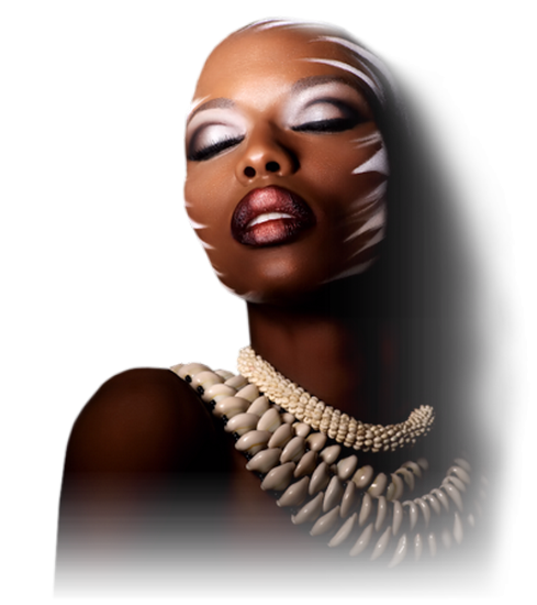 tubes_africaines_173