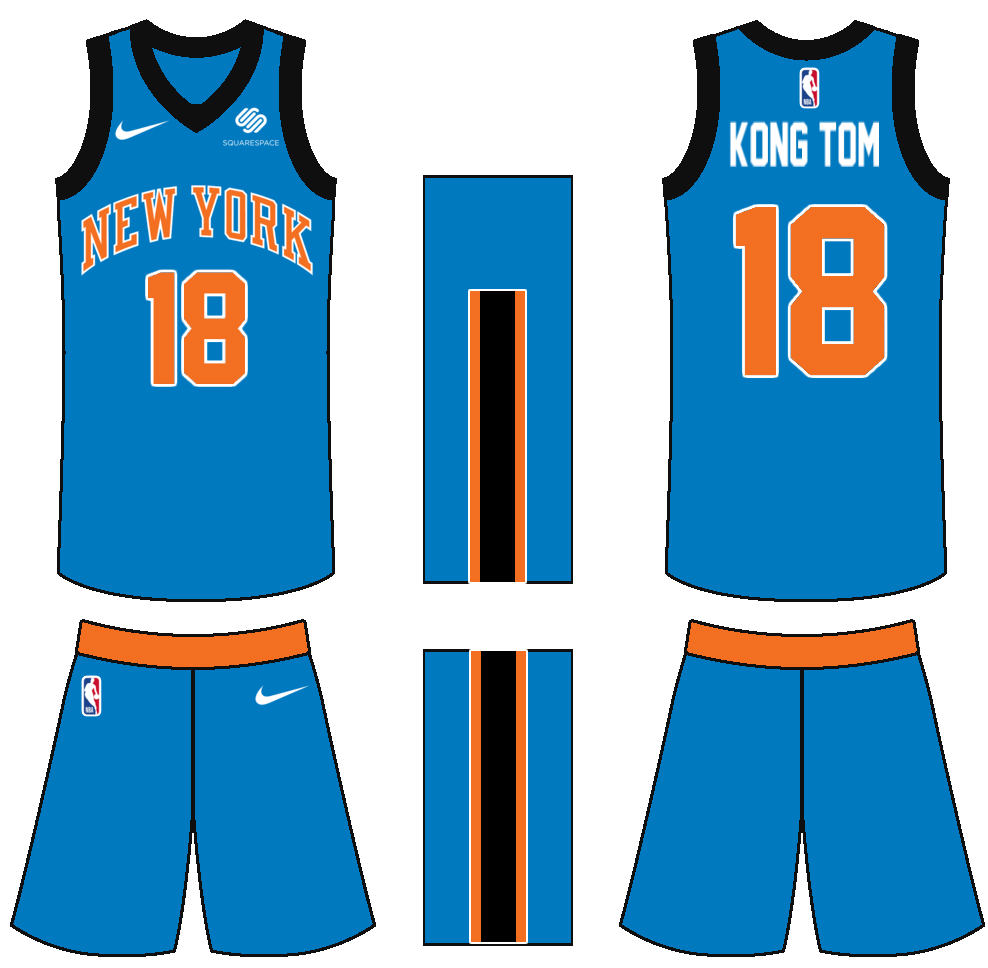 Knicks_Away_Concept_VOL_4.jpg