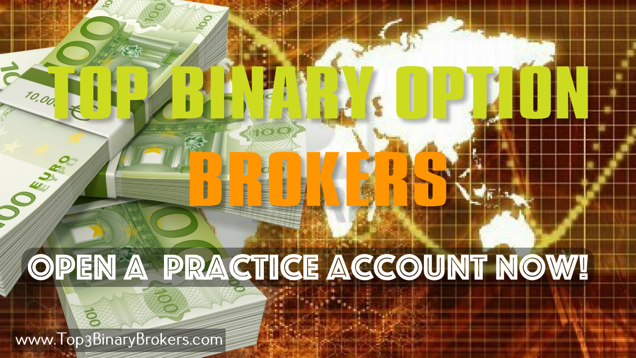 IQ Binary Option Real Account Live Trade 2018 USA