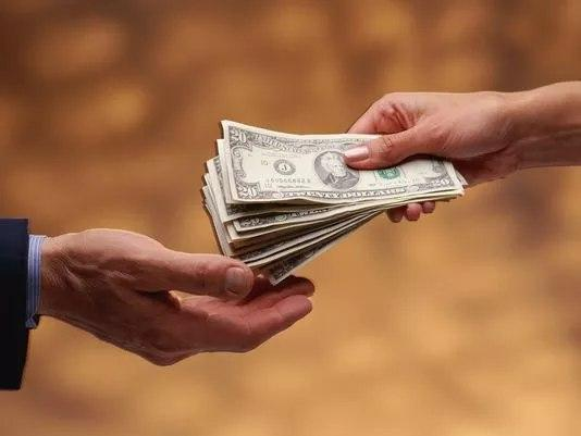 Деньги в долг в иваново взять