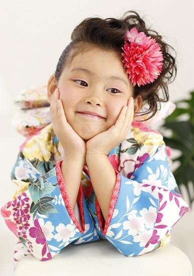 enfants_asie_tiram_91