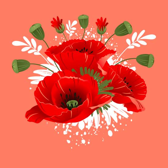 tubes_fleurs_tiram_524