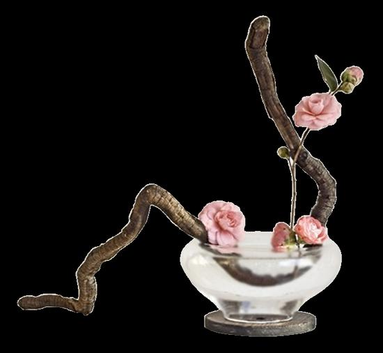 tubes_fleurs_tiram_141