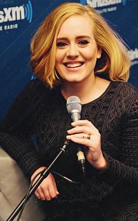 Adele Adkins Avatars 200x320 pixels Adele14