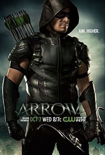 Arrow_Temporada_4_Poster
