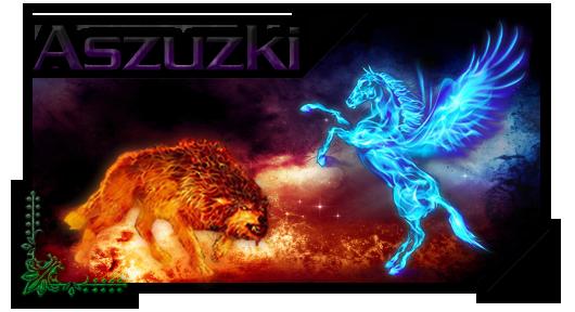 aszuzki_3p8uxg.png