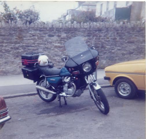 CX-500-1978-Cornwal.jpg