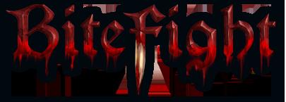 bitefight_logo.png
