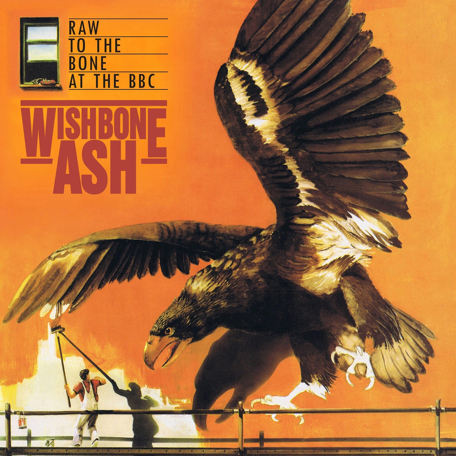 wishbone_front_ash_raw_to_the_bone_at_the_bbc
