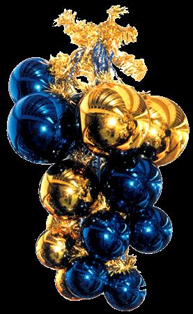 boule-noel-tiram-85