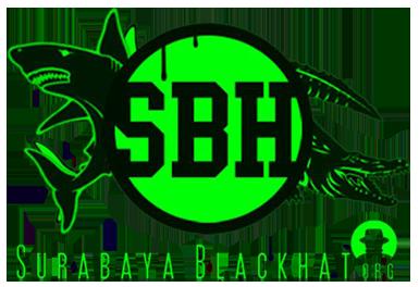 Surabaya Blackhat