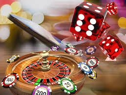 Best Online Casino US