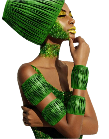 femme_chapeau_tiram_124