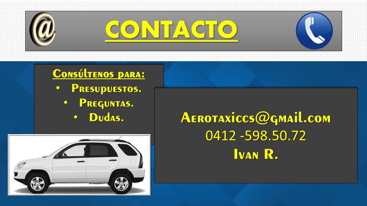 Servicio_de_Taxi_Ejecutivo
