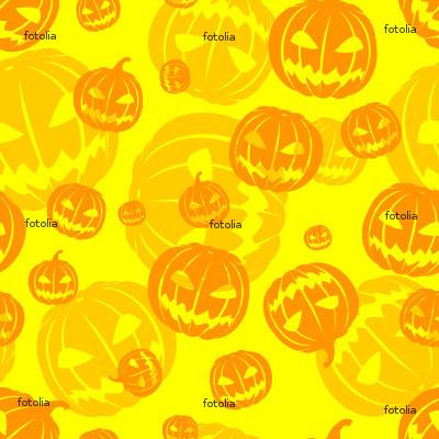 texture_fonds_tuiles_halloween_tiram_24
