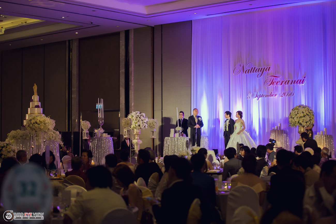wedding_amari_watergate_075