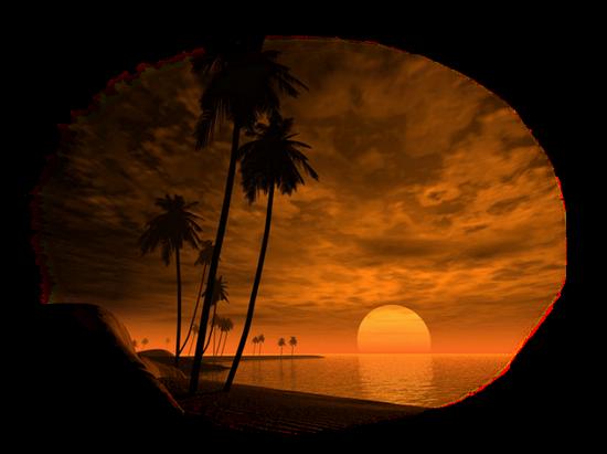 paysage_tiram_412