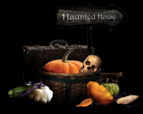 cluester_halloween_51