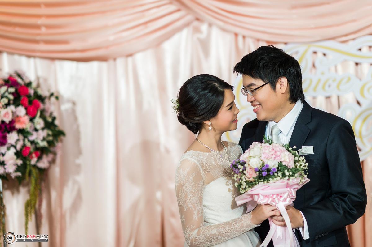 wedding_Shangri_La_Hotel_Bangkok_055