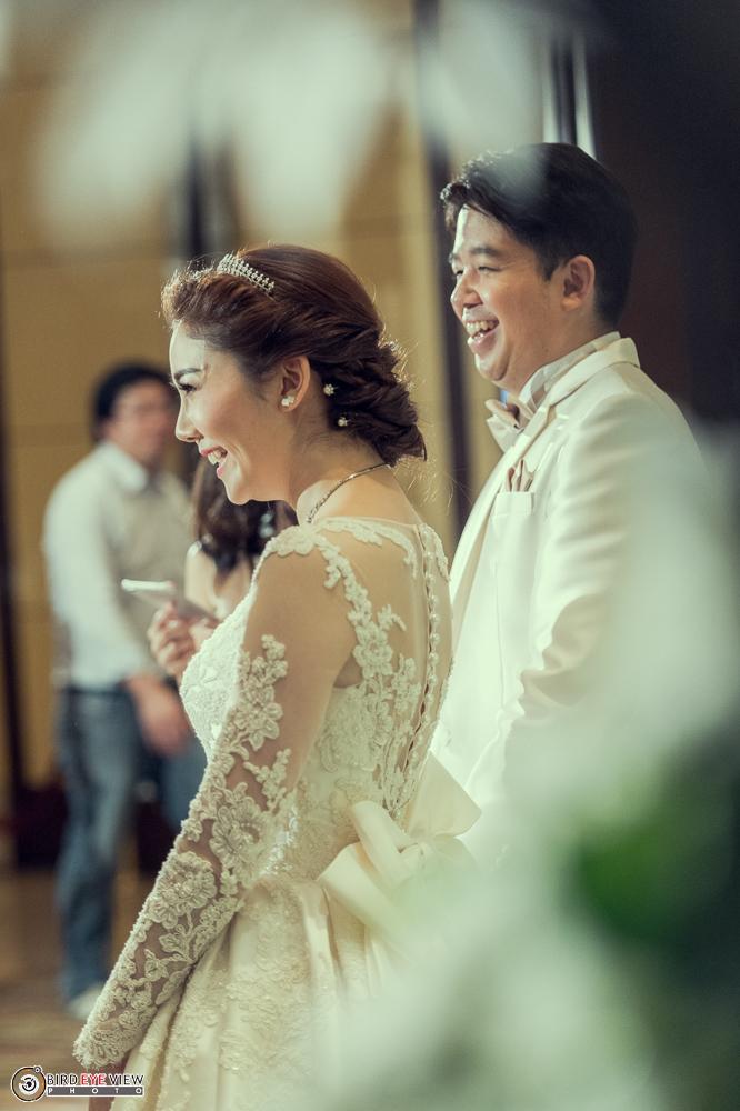 Conrad_Bangkok_Hotel_041