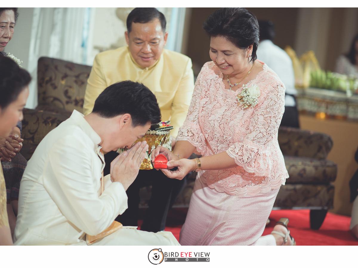 pre_wedding_plaza_athenee_51