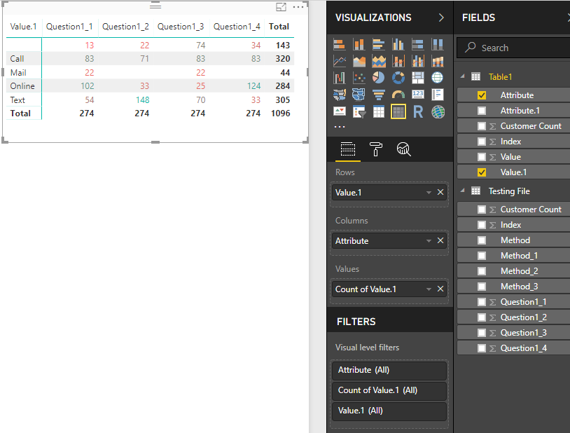 Question_about_a_SUMIF_calculation_in_Power_BI