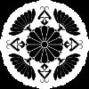 Dinastía Yamato del Sol Naciente. Pics-Art-10-17-06-46-51