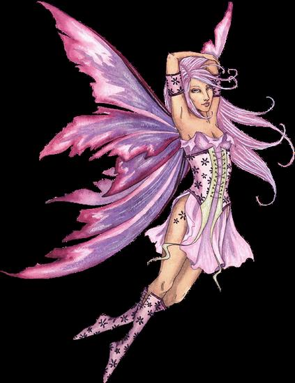 tubes_fairy_tiram_852