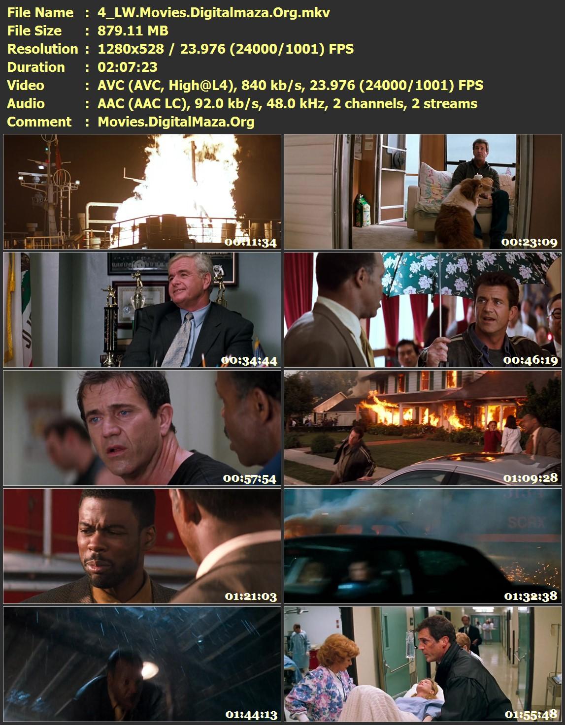 https://image.ibb.co/hZChNc/4_LW_Movies_Digitalmaza_Org_mkv.jpg