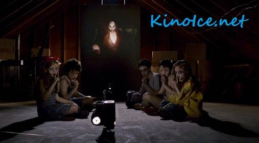 http_kinoice_net_lychih_fil_my_pro_uzhasy_films_hd720_movies_horrors