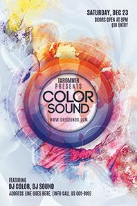 21_color_sound_flyer