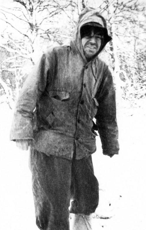 Nikolai Thibeaux Brignolle 42