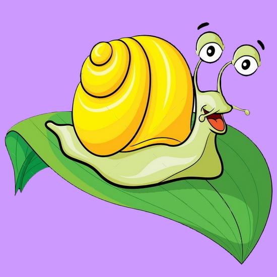 tubes_escargots_tiram_145