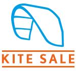 Klik hier voor goede kite deals!