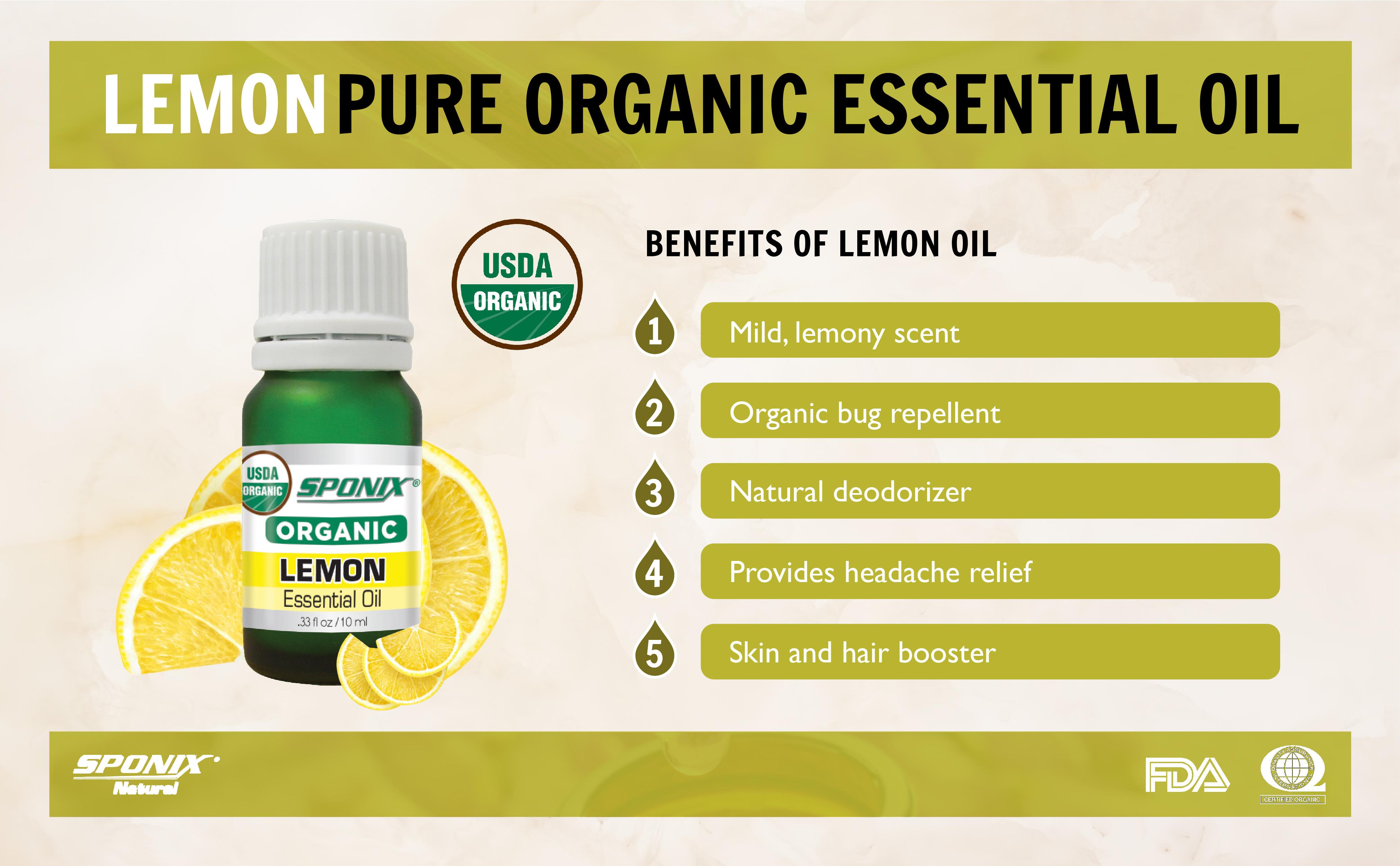 sponix_oo_lemon