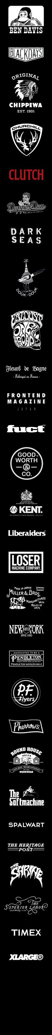 logos_renegadestore