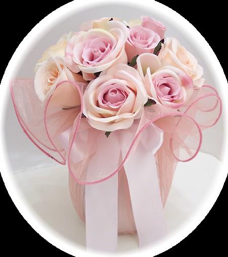tubes_fleurs_tiram_945