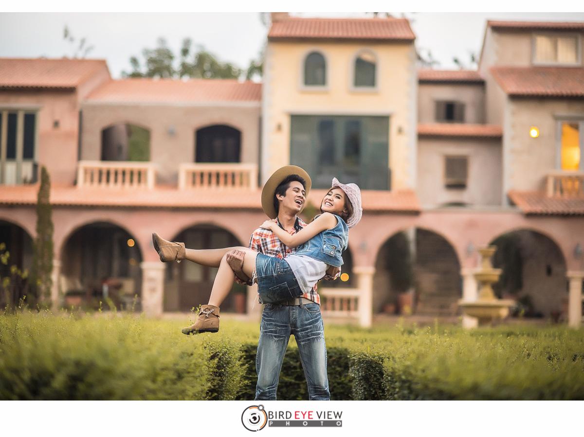 pre_wedding_la_toscana_068
