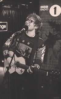 Ed Sheeran Avatars 200x320 pixels   OPY26