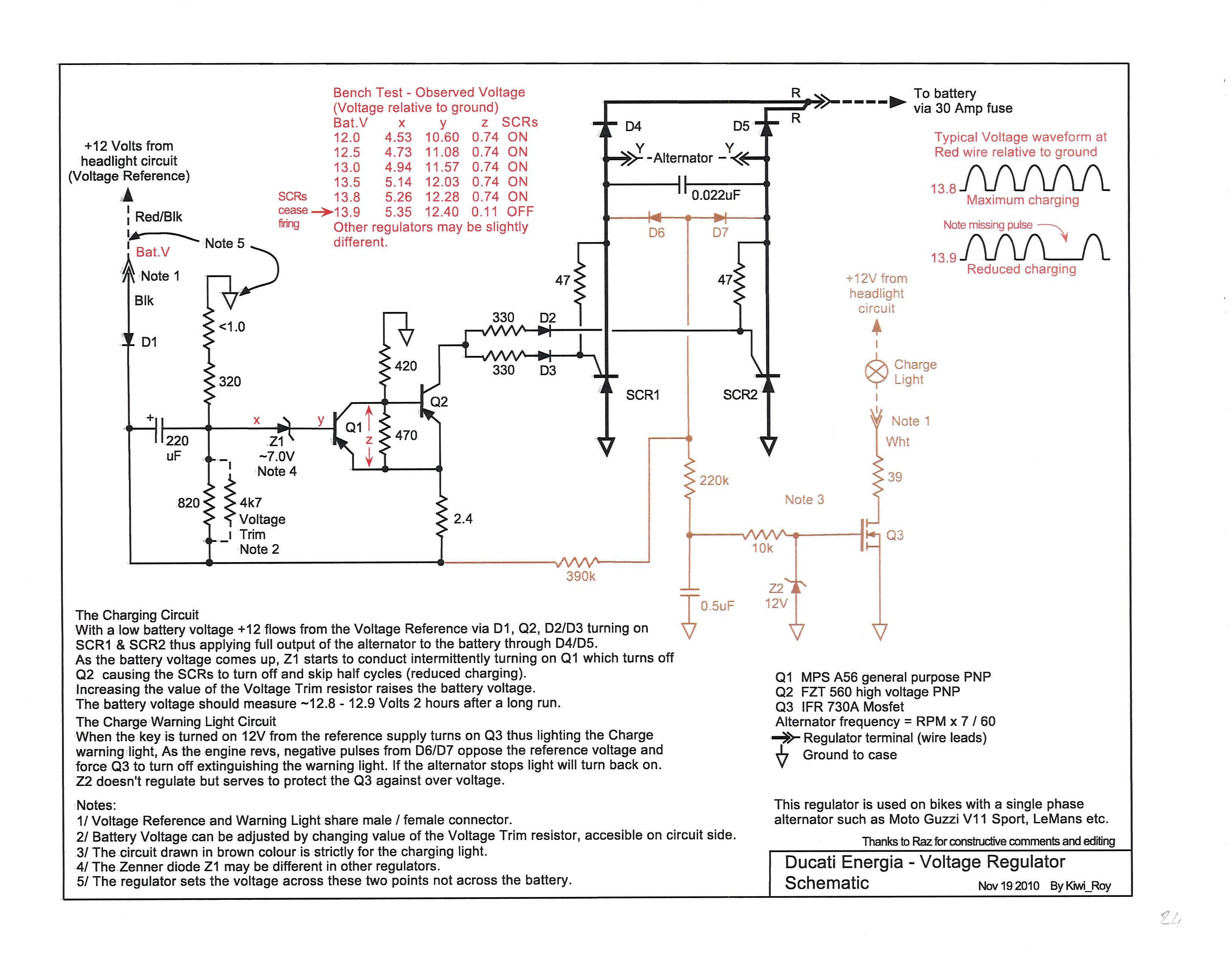 Ducati_Energia_Regulator.jpg