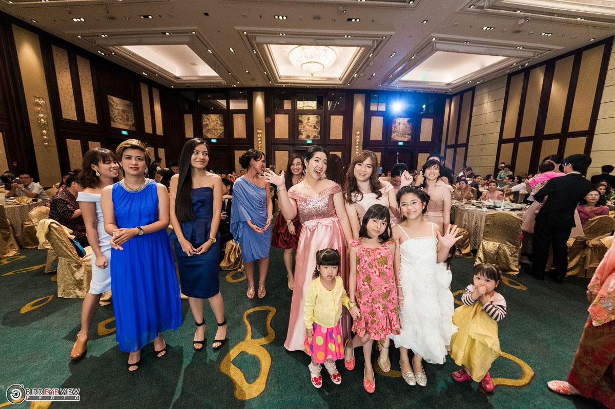 wedding_Shangri_La_Hotel_Bangkok_113