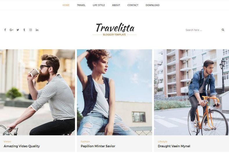 Travelista_Tour_Blogger_Template_2
