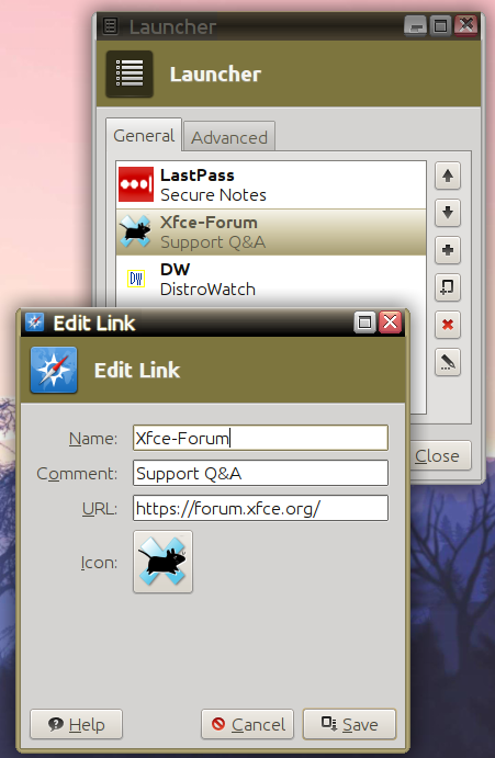 Link-Launcher.png