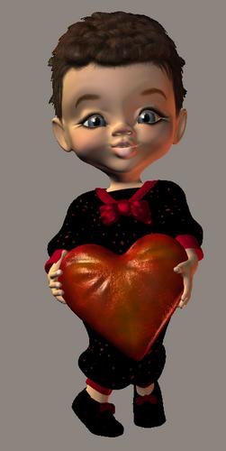 cookies_st_valentin_tiram_183