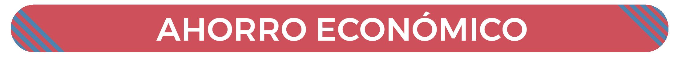 ahorro energético y económico al estudiar ingles con manpower english