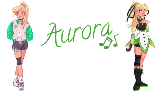 [ Archive ] Recensement Novembre 2019 - Page 7 Aurorasignature